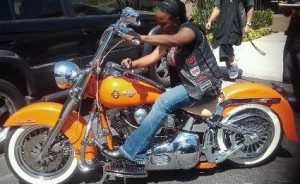 motorcycle-gps