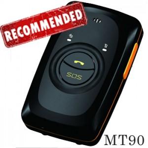 mt90 (1)